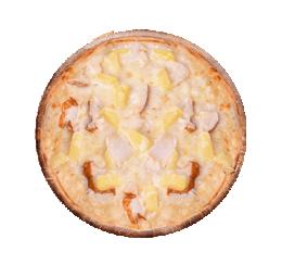 Піццоні Гавайська