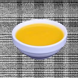 Соус апельсиновий